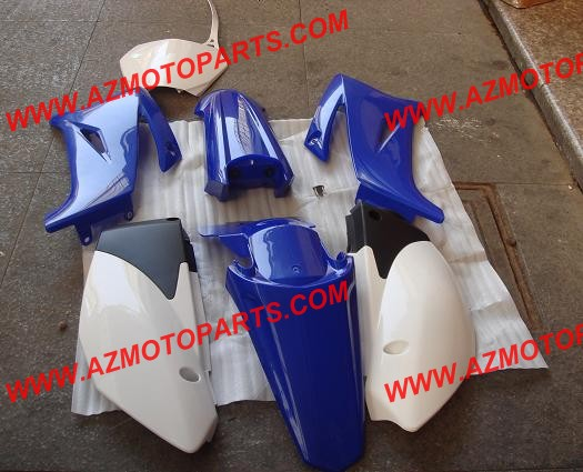Gy6 Parts Scooter Parts Cn250 Parts Atv Parts Minimoto Parts